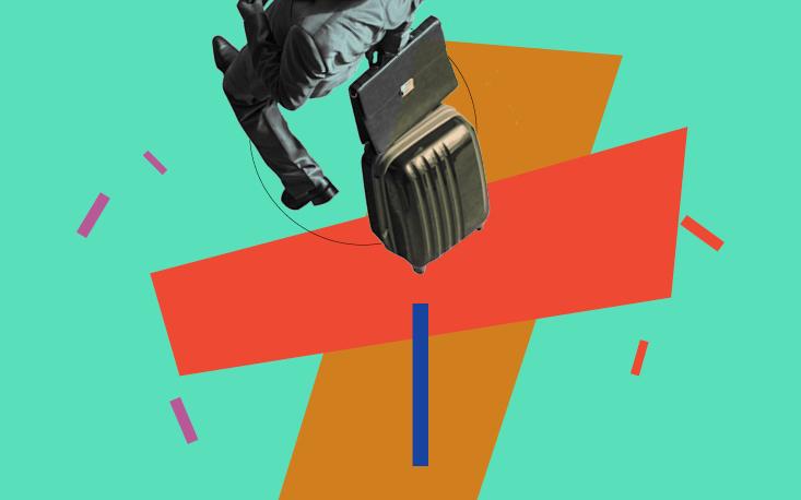 FecomercioSP desaprova retomada da franquia mínima de bagagem em voos nacionais