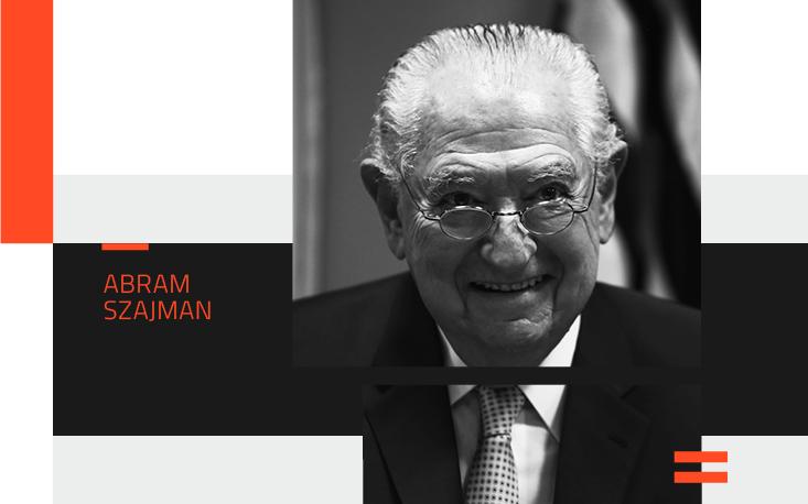 Um sistema imprescindível, por Abram Szajman