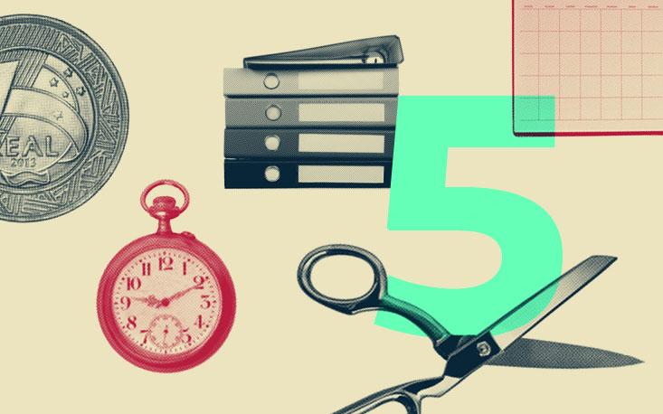Coronavírus: mudanças trabalhistas devem ser informadas no eSocial