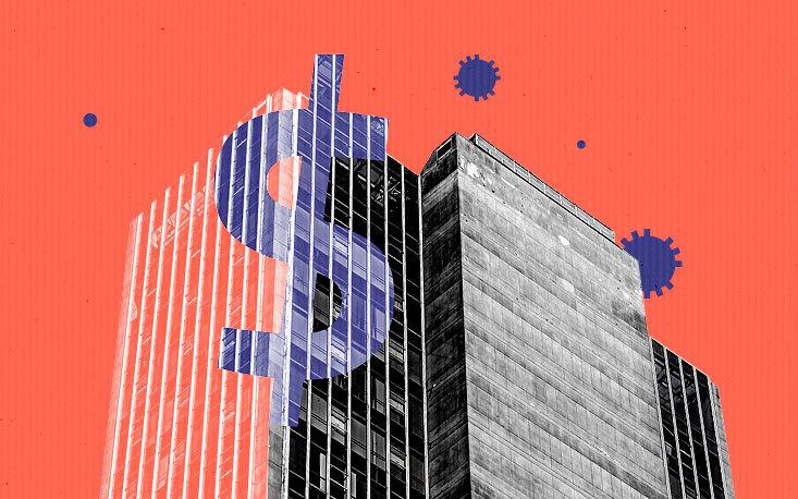 Projeto inconstitucional que estabelece empréstimo compulsório a grandes empresas perde espaço na Câmara