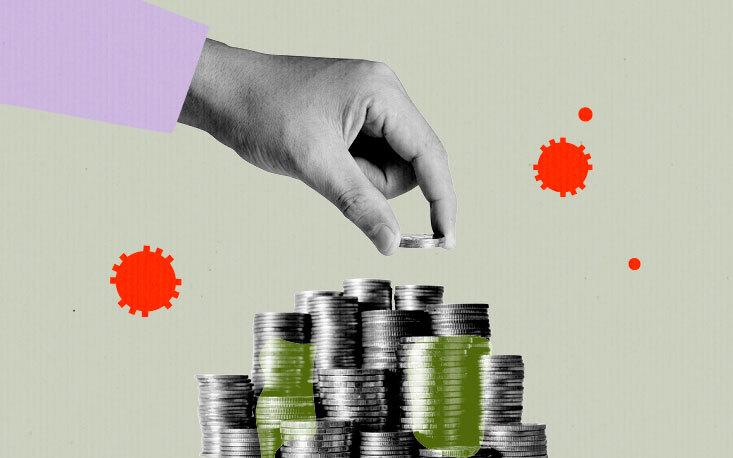 Sefaz-SP permite a utilização de crédito acumulado do ICMS para garantir empréstimo no Desenvolve SP