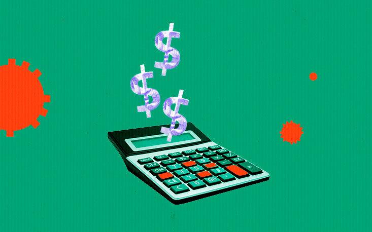 Projeto de lei que cria linha de crédito para micros e pequenas empresas precisa ser sancionado com urgência