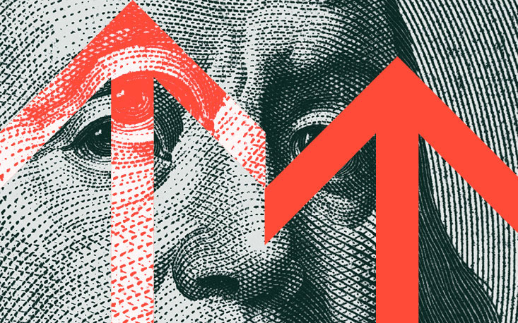 Entenda a alta constante do dólar e saiba o que fazer para proteger sua empresa