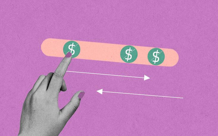 Débitos tributários podem ser parcelados em até 145 meses com 70% de desconto