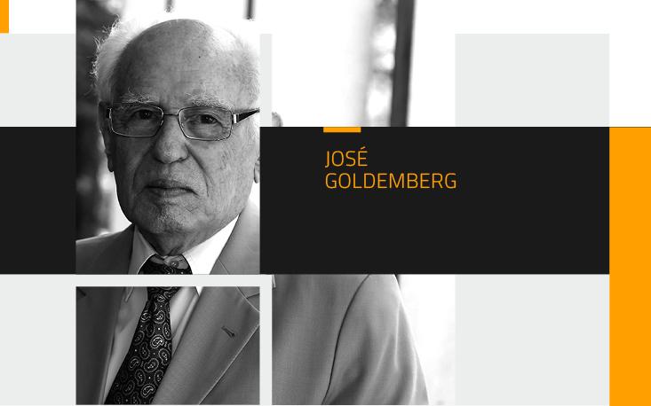 Energia e meio ambiente após a covid-19, por José Goldemberg