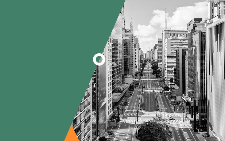 Governo de São Paulo precisa de plano urgente para reabertura gradual e segura
