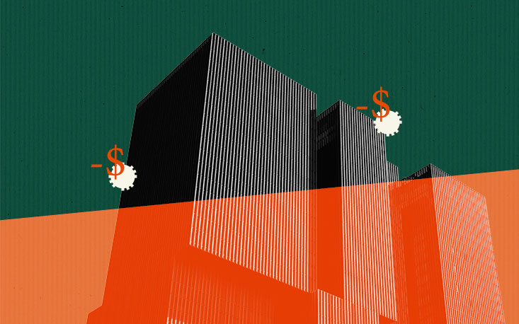 Pandemia pede atualização na Lei de Recuperação e Falências para reduzir burocracia