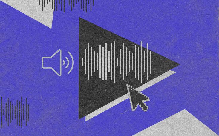 Portal FecomercioSP ganha audiodescrição em matérias; confira a novidade