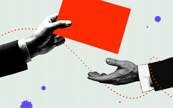 Crédito para empresas: comprovação do faturamento do negócio poderia acelerar liberação