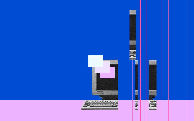 Duplicata eletrônica: transição para novo modelo será feita em etapas; entenda