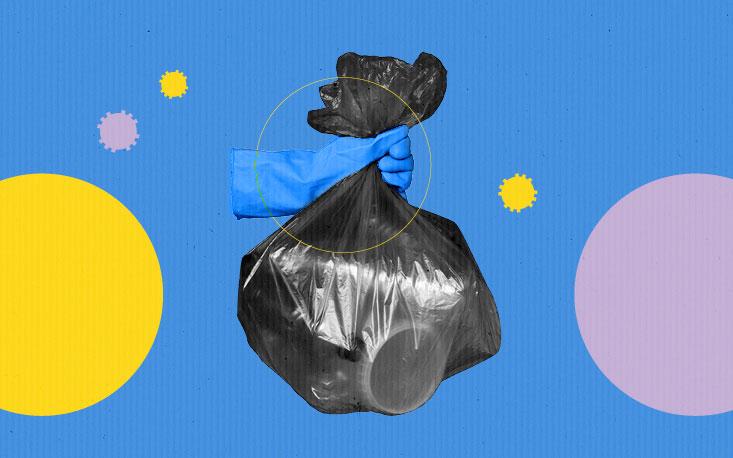 Logística reversa: entenda os procedimentos de coleta de resíduos de grandes geradores