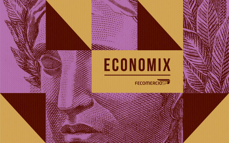 """Podcast """"Economix"""" destaca novidade no financiamento de imóveis"""