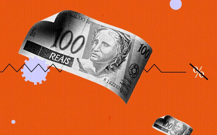Comércio não essencial da capital paulista perde R$ 220 milhões ao dia com a crise; pandemia já comprometeu 6% do faturamento anual