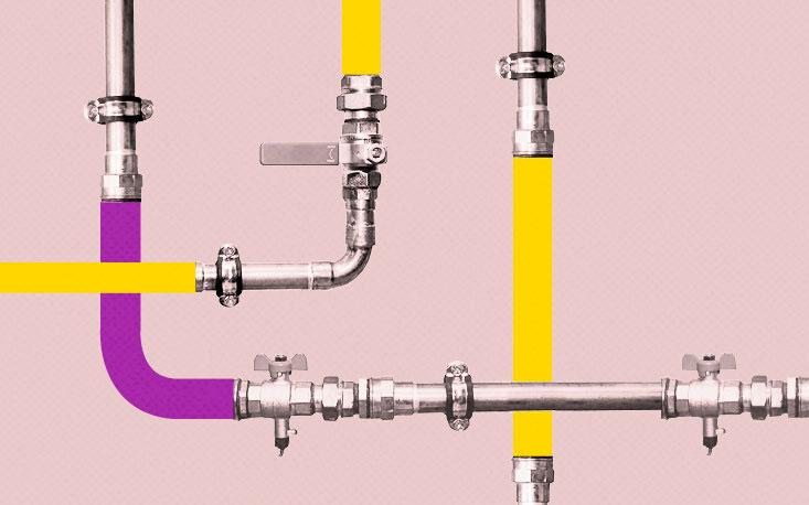 Estabelecimentos comerciais não podem ter fornecimento de gás suspenso durante a pandemia