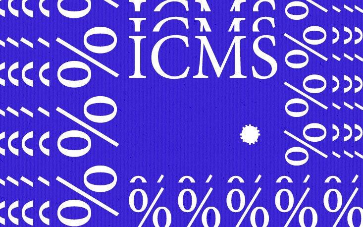 Débitos de ICMS: Conselho de Assuntos Tributários pede ao governo estadual programa de parcelamento especial