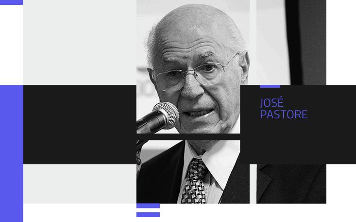 A recuperação do emprego, por José Pastore