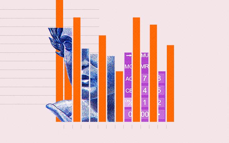 Presença digital do negócio será fundamental para empreendedor vencer crise financeira