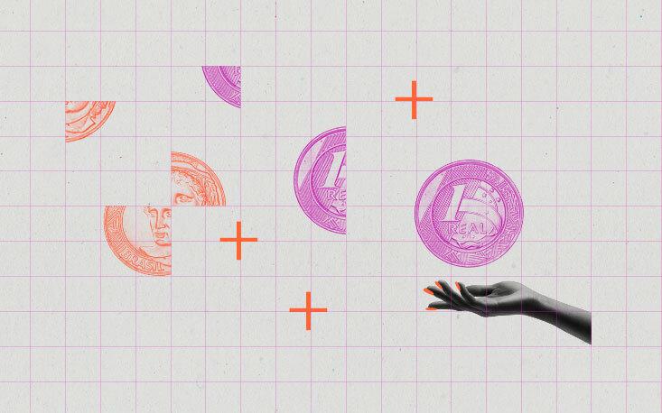 Entenda a medida provisória que facilita a liberação de empréstimos em bancos públicos para as empresas
