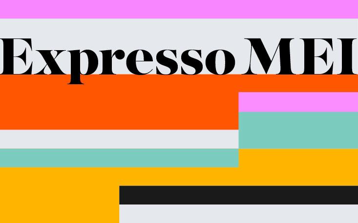 """Boletim """"Expresso MEI"""" chega ao mercado com dicas para alavancar seu e-commerce"""
