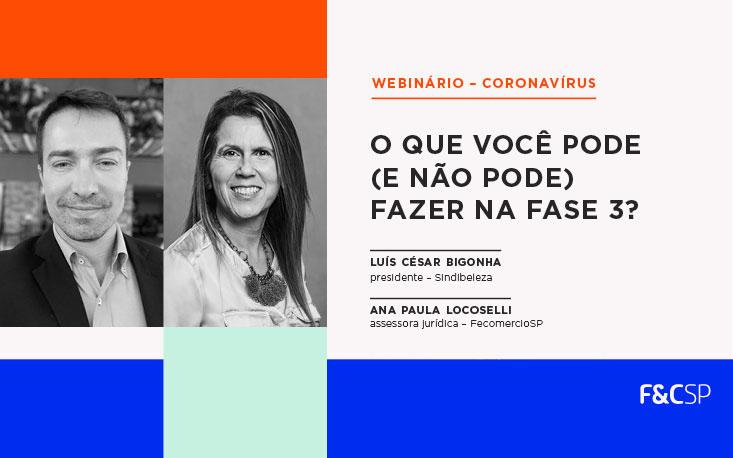 Fase amarela: entenda a reabertura gradual na capital paulista