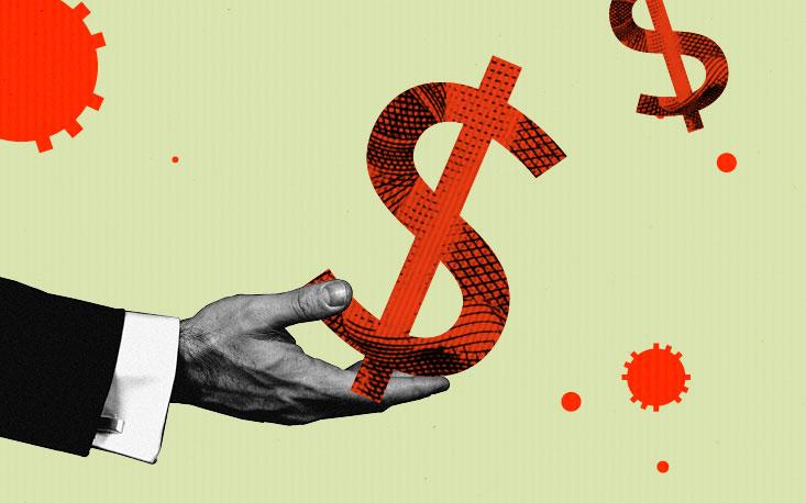 Bancos privados precisam aderir ao Pronampe e desburocratizar liberação de crédito