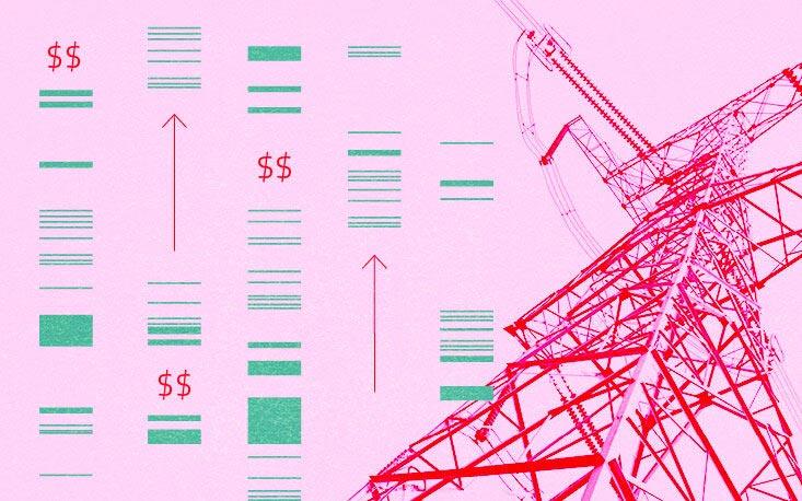 Saiba como reduzir o impacto do aumento das tarifas de energia elétrica nos negócios