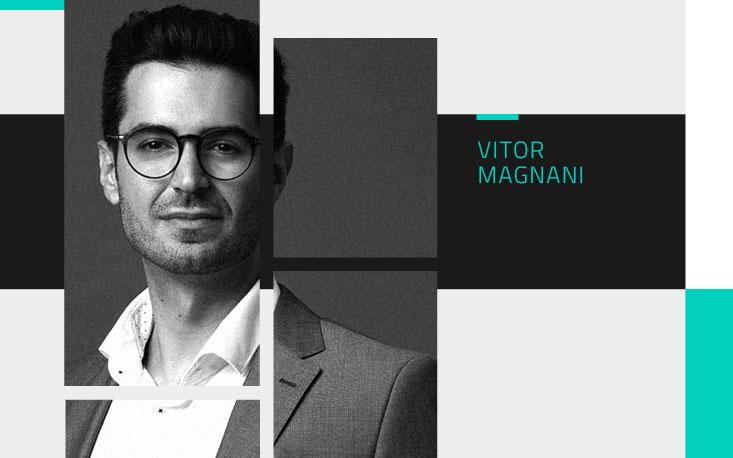 Renda, liberdade de escolha e concorrência, por Vitor Magnani