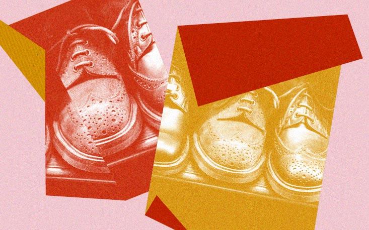 Fique por dentro das tendências do varejo de calçados no Brasil