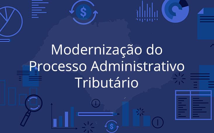 Entenda como a falta de modernização no processo administrativo tributário afeta a sua empresa