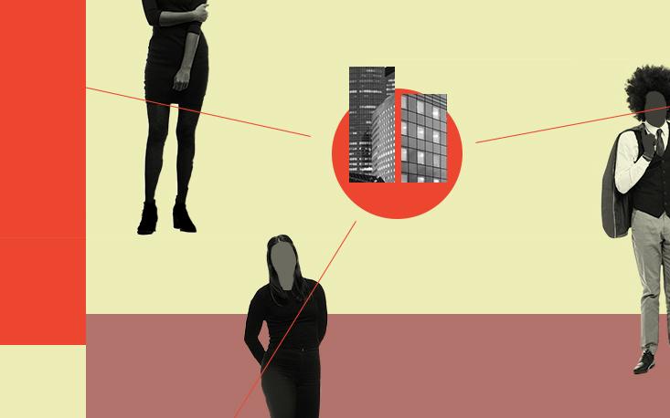 Boas práticas e ações sociais evidenciam valores de empresas na pandemia