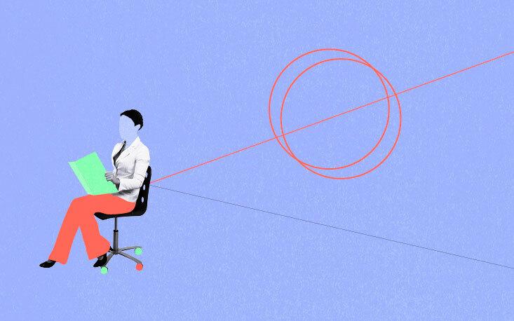 Recontratação de funcionário em menos de 90 dias da demissão evita novos gastos com qualificação