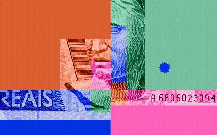 Fundo garantidor precisa de mais recursos para empréstimos a pequenas e médias empresas