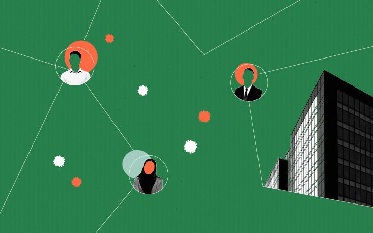 Como fazer uma boa gestão empresarial em meio à pandemia de covid-19?