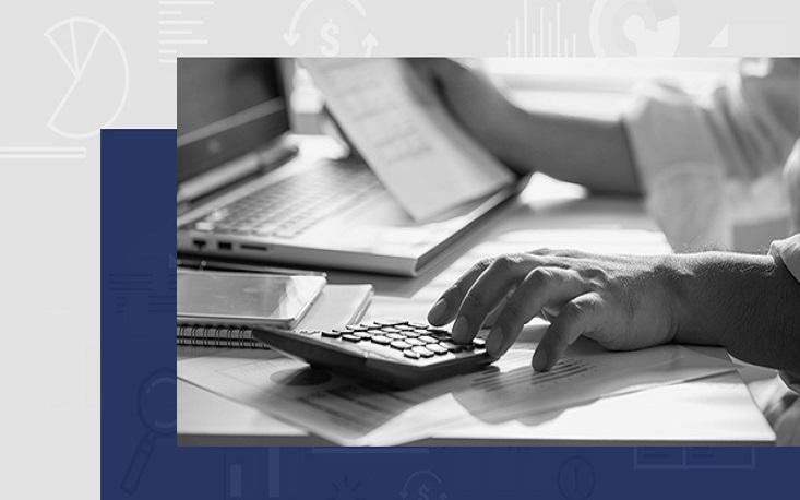 FecomercioSP pede corte de gastos públicos antes da reestruturação do sistema tributário nacional
