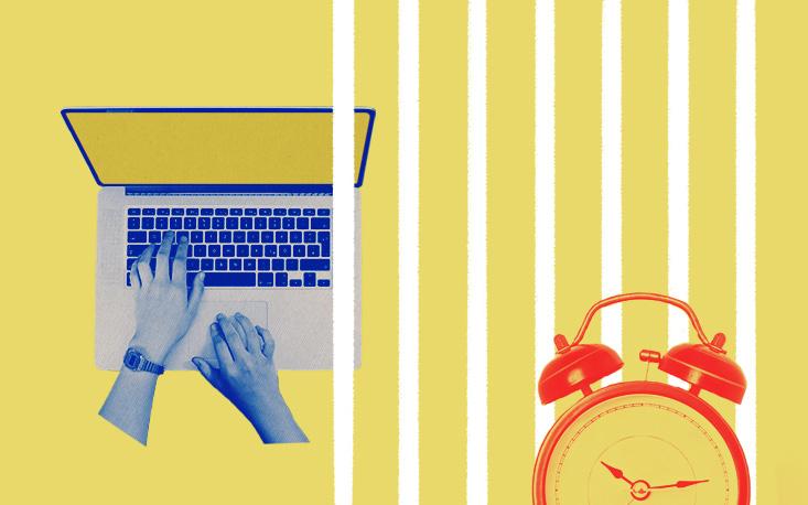 Lei de Proteção de Dados já está em vigor; saiba como adequar sua empresa
