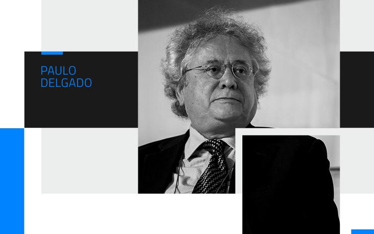 Dois embaixadores, por Paulo Delgado