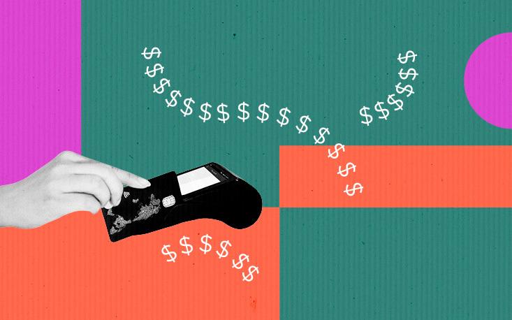 Meios de pagamento: saiba o que você pode (e o que não pode) fazer