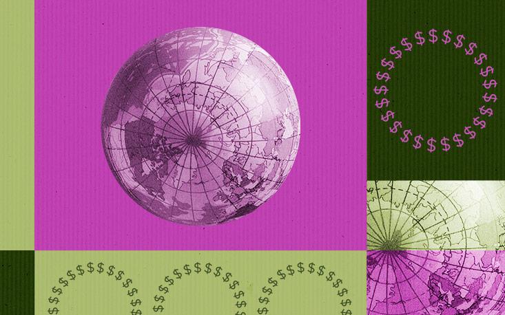O que considerar antes de internacionalizar a sua empresa