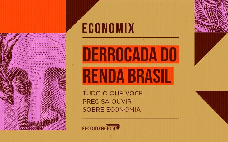 Derrocada do Renda Brasil revela como o déficit fiscal prejudica os mais vulneráveis