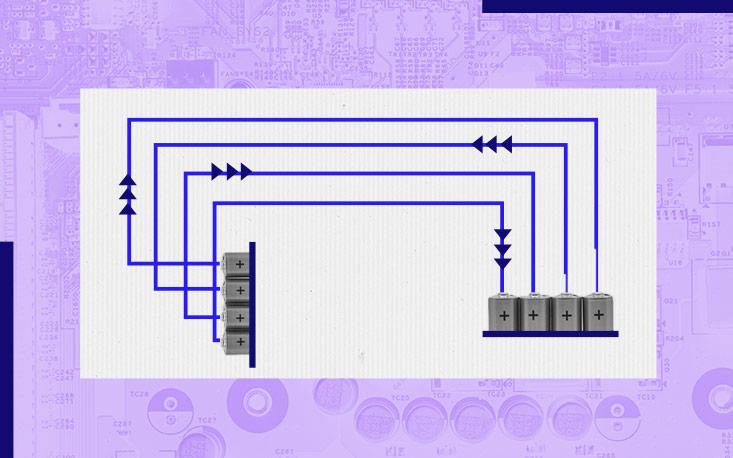 FecomercioSP faz intermediação de parceria inédita de logística reversa de produtos eletroeletrônicos