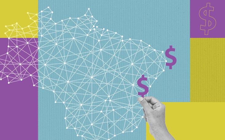 Após articulação, FecomercioSP comemora lei que destina R$ 5 bilhões para financiar o setor de turismo