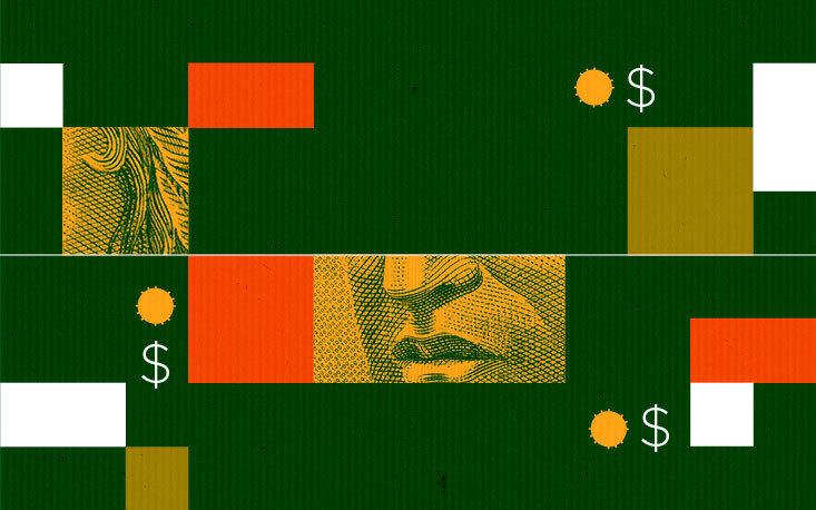 Conheça as principais linhas de crédito emergenciais e melhore a negociação com bancos