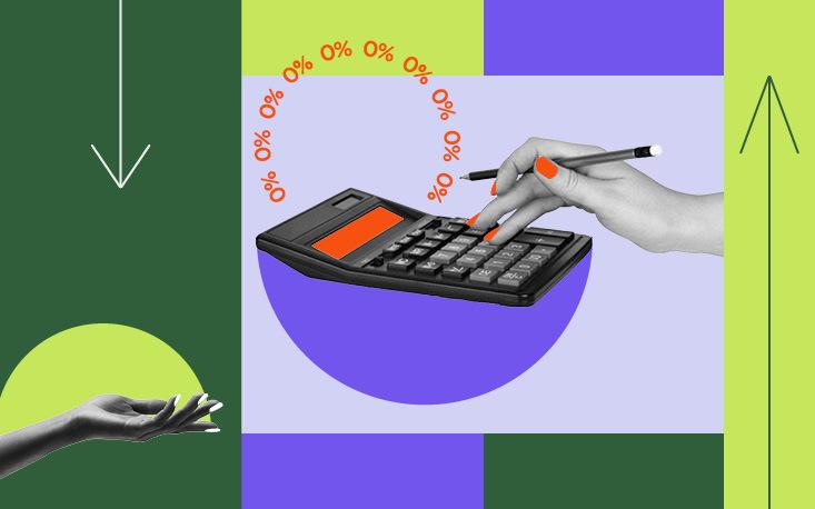 Nova redução a zero do IOF pode estimular mercado de crédito para empresas