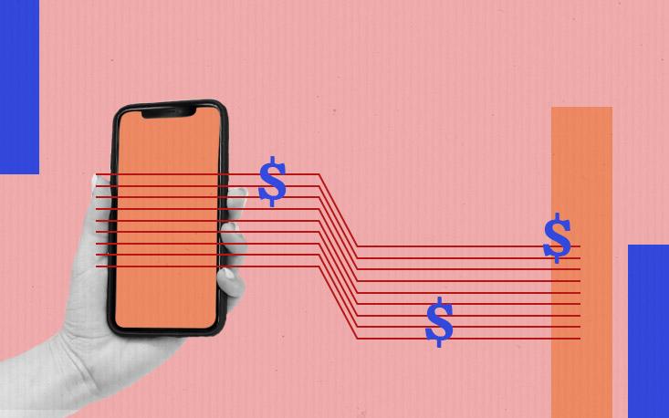 Novo imposto digital pode inviabilizar o PIX; entenda como isso afetaria o comércio