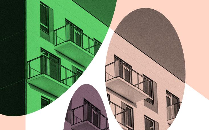 Enacon 2020 debate os desafios da gestão condominial em meio à pandemia