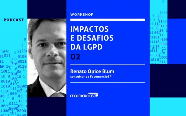 Fique atento à situação peculiar da LGPD no Brasil para evitar autuações