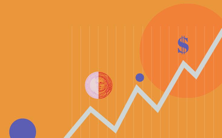 Saiba como aperfeiçoar a gestão empresarial com indicadores econômicos
