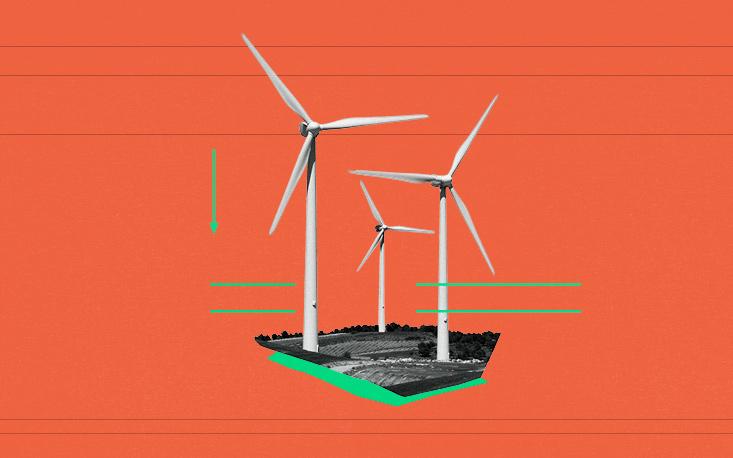 FecomercioSP participa de debate sobre o primeiro ano do Acordo Ambiental São Paulo; acompanhe!