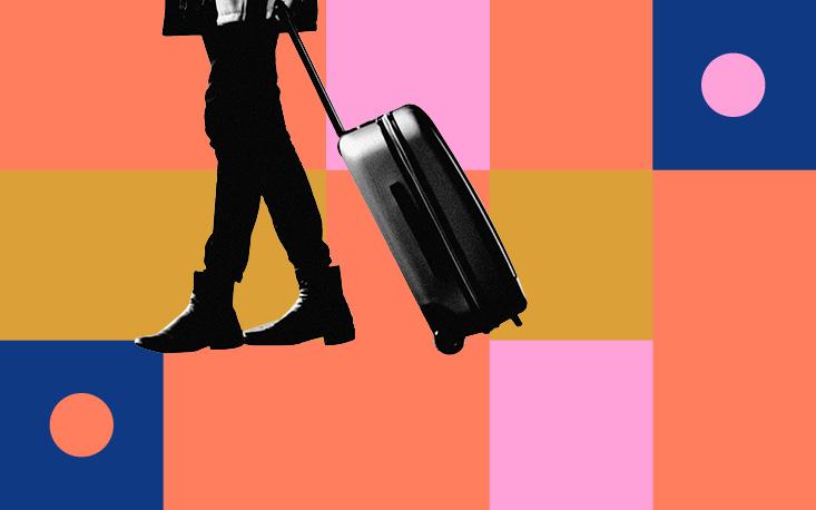 Cinco alternativas de intervalos e férias para melhorar a gestão da sua empresa
