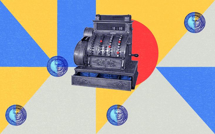 Seis erros comuns no fluxo de caixa que afetam o dinheiro da sua empresa